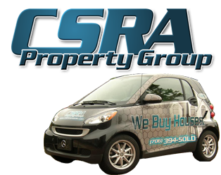 CSRA Property Group
